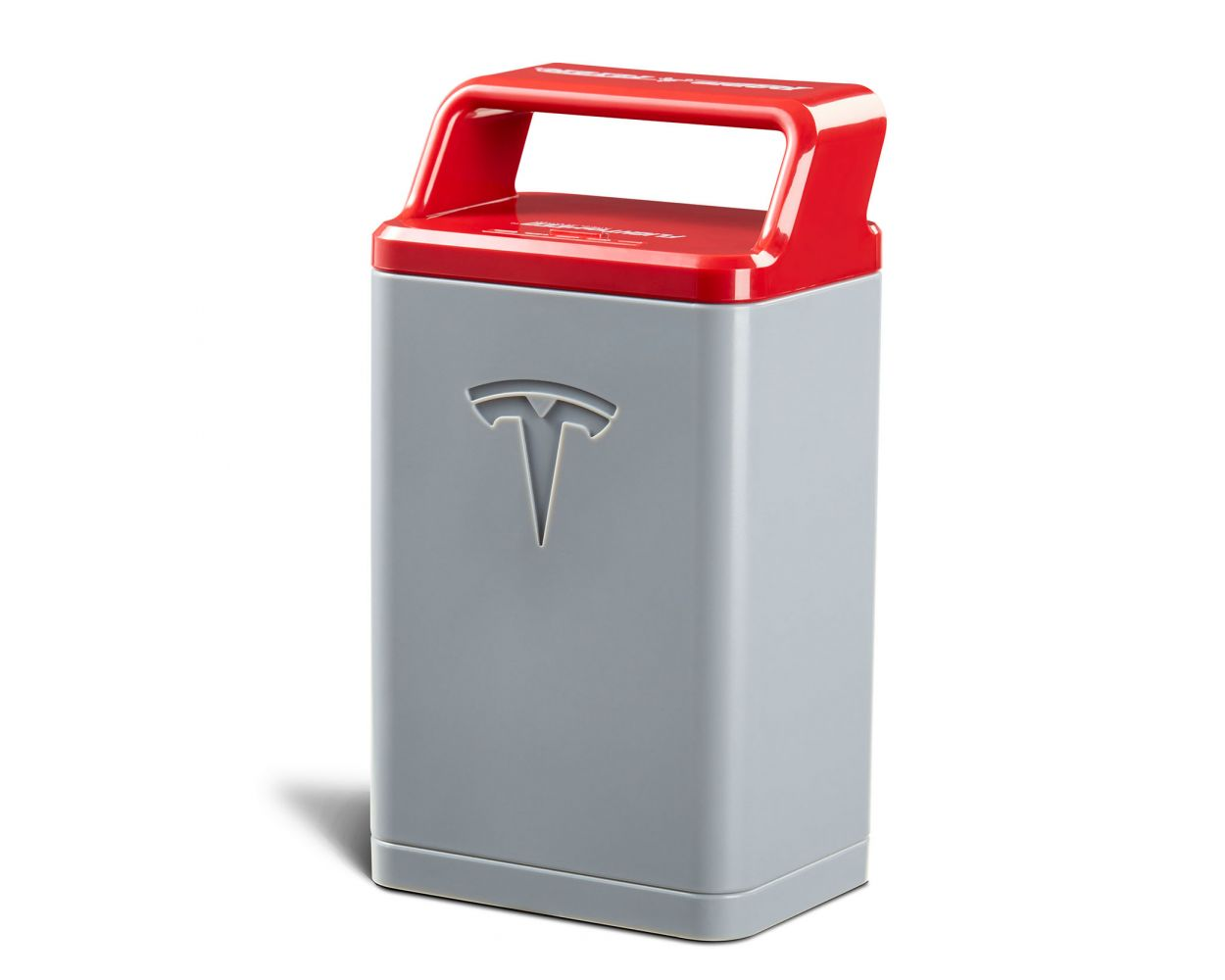 Tesla Model S for Kids Premium Battery