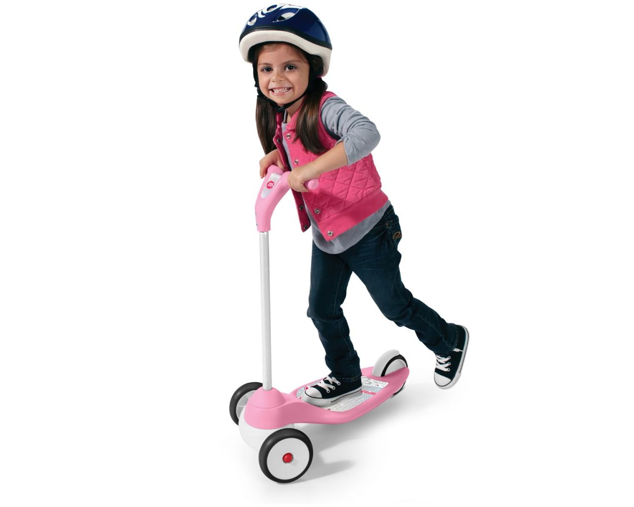 My 1st Scooter® Pink Sparkle