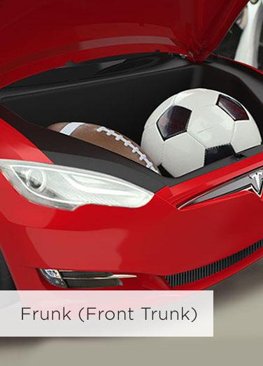 Tesla Model S For Kids Tesla Toy Car Radio Flyer